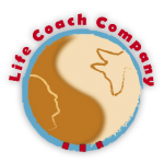 logo-LCC-glo